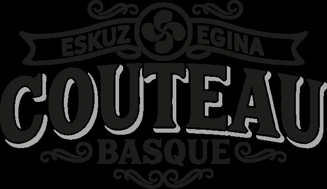 https://couteau-basque.com/wp-content/uploads/2021/09/logo-couteau-basque-noir-OFFICIEL-640x369.png